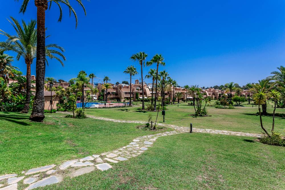 -Kennedy-Towers-Marbella-