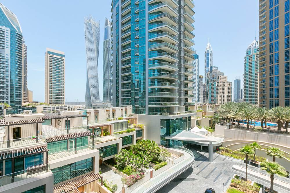 -Kennedy-Towers-