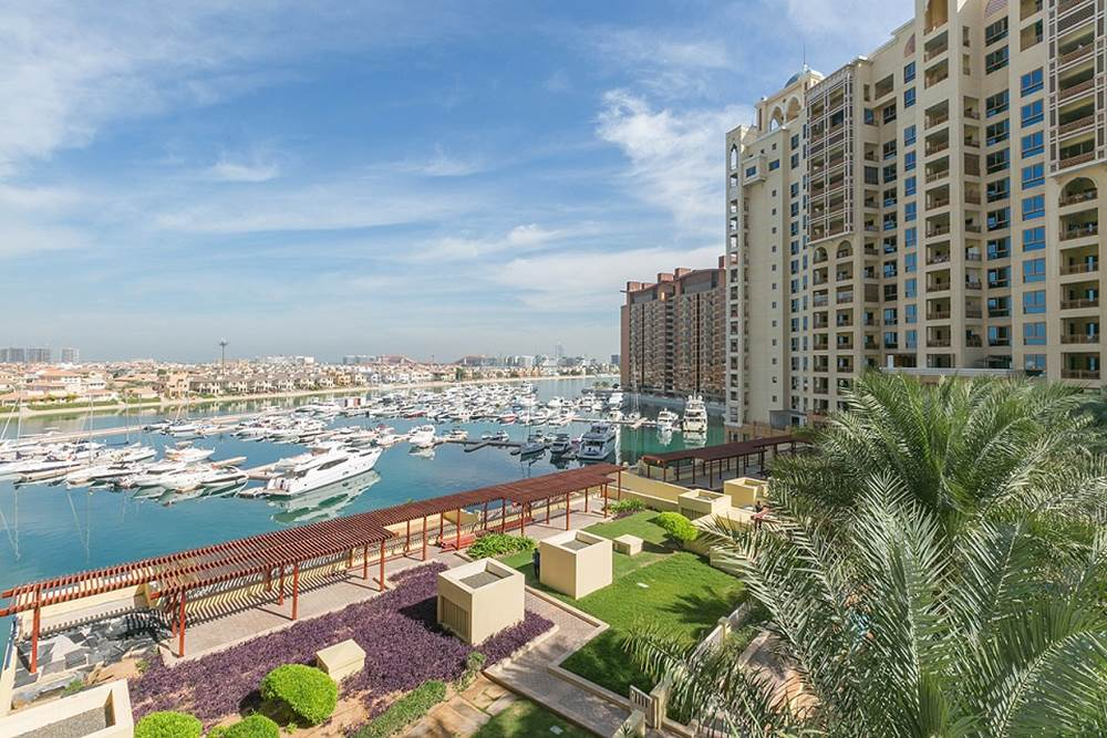 Kennedy-Towers-Palm-Jumeirah