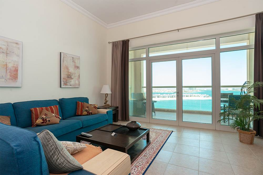 2-Bedroom-Al-Sultana-Palm-Jumeirah-Kennedy-Towers