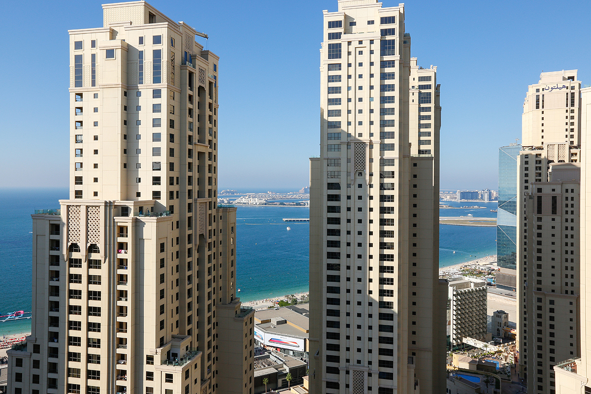 Kennedy-Towers-Dubai-Marina