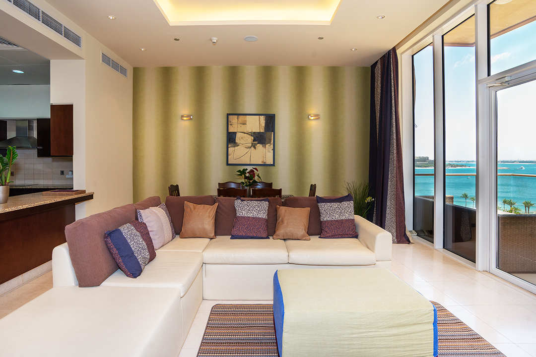 1-Bedroom-Tiara-Emerald-Palm-Jumeirah-Kennedy-Towers