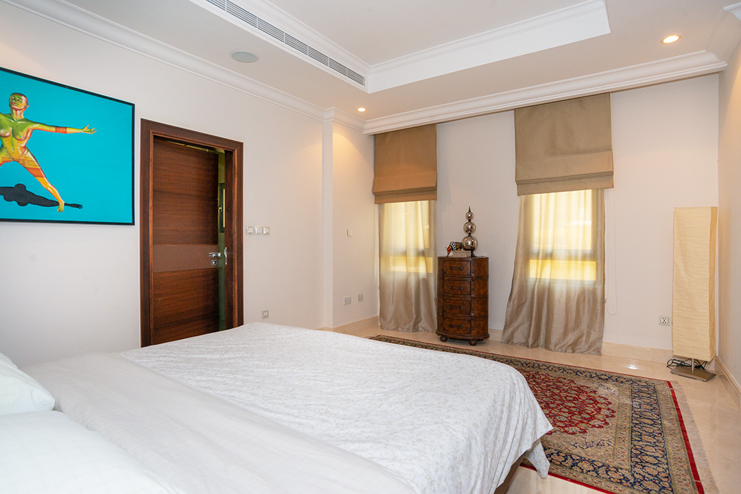 4-Bedroom-Frond-C-Villa-Palm-Jumeirah-Kennedy-Towers